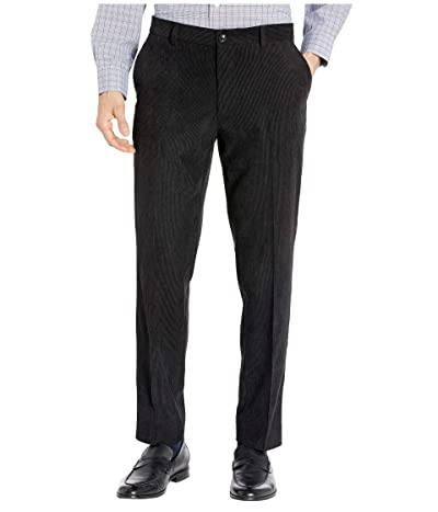 Scotch & Soda Stuart Chic Party Chino (Black) Men