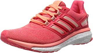 adidas Energy Boost 3 Women's Running Shoes