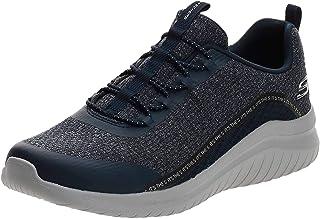 حذاء الترا فليكس 2.0 للرجال من سكيتشرز