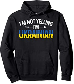 Best funny ukrainian jokes Reviews