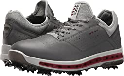ECCO Golf - Cool 18 GTX