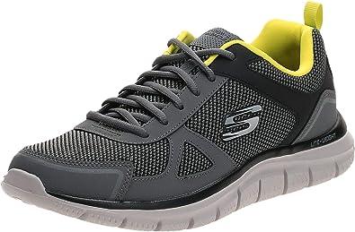 Skechers Men's 52630/Rdbk Sports Shoes