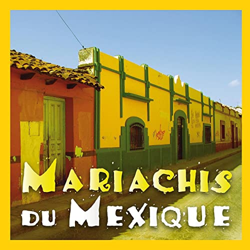MUSIQUE MEXIQUE TÉLÉCHARGER MARIACHIS GRATUITE DU