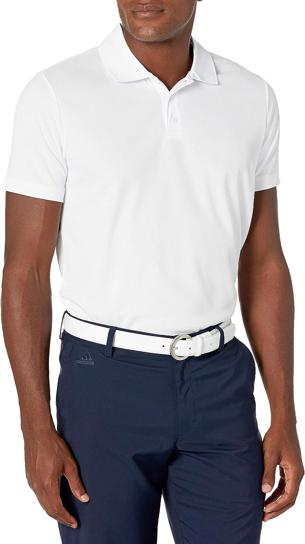 Starter Men's San Francisco Mall Short Sleeve Tech Sale Amazon Golf Exclusiv Polo Shirt