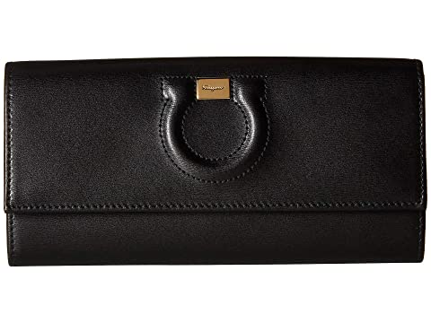 e8138464a93 Salvatore Ferragamo 22C827 at Luxury.Zappos.com