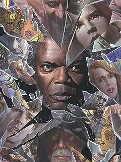 Glass: Trailer