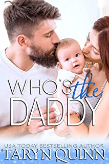 Best my first daddy Reviews