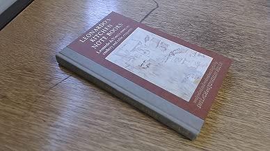 Leonardo's Kitchen Notebooks: Leonardo da Vinci's notes on cookery and table etiquette (Italian Edition)