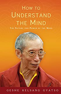 How to Understand the Mind: The Nature and Power of the Mind