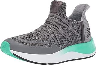 new balance Men's Cypher Run V2 Sneakers