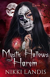 Best voodoo mystic haven Reviews