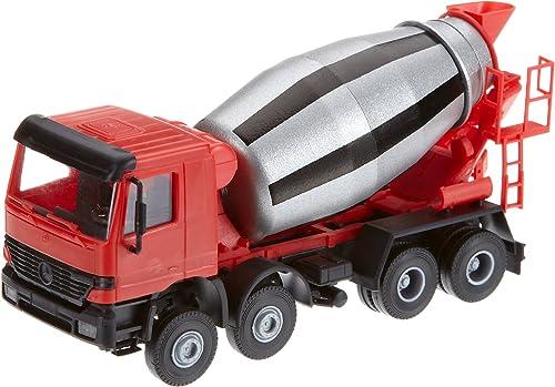 Viessmann 5133 - H0 Betonmischer-LKW