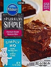 Pillsbury Creamy Supreme Funfetti Frosting Vanilla Flavor, 15.6-Ounce (Pack of 8)