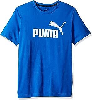 Best blue puma shirt Reviews