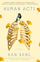 Best human acts a novel Reviews