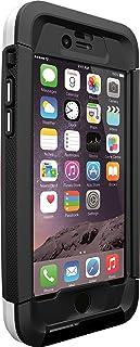 bcb44f02397 Thule Atmos X5 - Funda para Apple iPhone 6 Plus/ 6s Plus, impermeable,