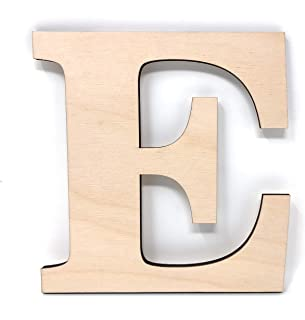 Best cheap letters for crafts Reviews