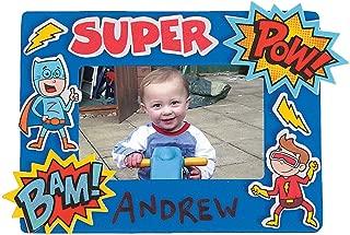 Best fun superhero crafts Reviews