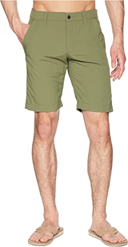 Desert Valley Shorts