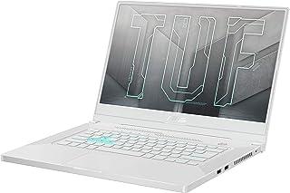 ASUS ゲーミングノートパソコン TUF Dash F15 FX516PR(Core i7-11370H/16GB・1TB/RTX 3070 Laptop GPU/FHD/240Hz/15.6インチ/日本語キーボード/Wifi6/ムーンライト...