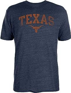 Best university t shirts cheap Reviews