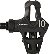 Time XPRESSO 10 Pedals