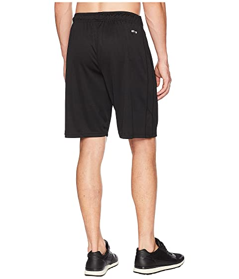 POLO S ASSN U Shorts Interlock 65cqWy1W