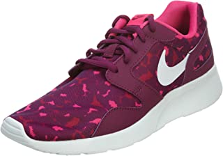 Nike Womens Kaishi Print Running Trainers 705374 Sneakers Shoes