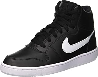 Nike, Ebernon Mid, Women's Shoes