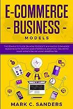 Best e-commerce business books Reviews