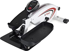 Best big 5 sporting goods elliptical Reviews