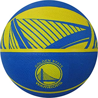 golden youth basketball