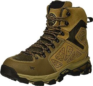 Irish Setter Women's Ravine Hiking Boot Brown 7.5 D US