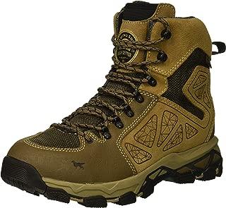 Women's Ravine Hiking Boot