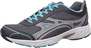 Power Women's Elite Running Shoes