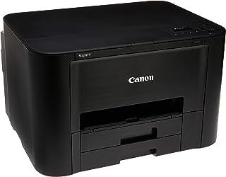 Canon MAXIFY IB4170