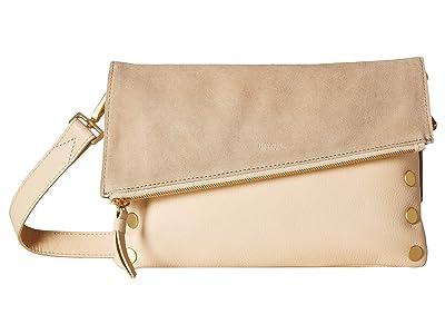 Hammitt Dillon Medium (Scallop) Handbags