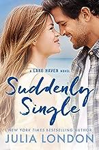 Suddenly Single (A Lake Haven Novel Book 4)