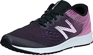 New Balance Women's FLASH