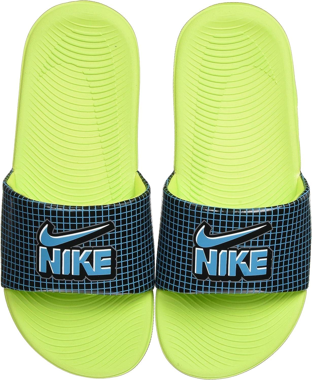 Nike Unisex-Child Gymnastics Shoe