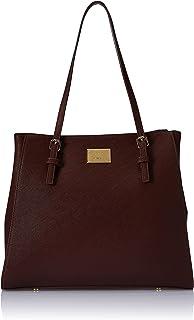 Van Heusen Woman Tote Bag