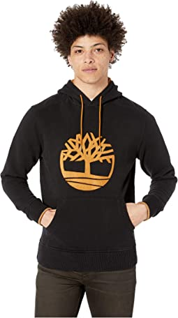 Premium Applique Sweatshirt