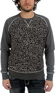 Best imaginary foundation sweatshirts Reviews
