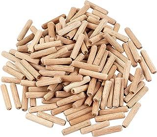metric wood dowels