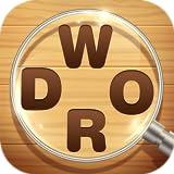 Wordstine : Free Word Game