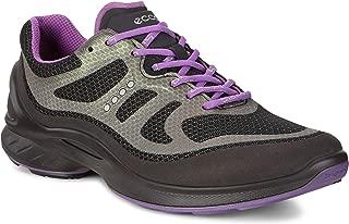 ECCO Women's, Biom Fjuel Tie Sneakers