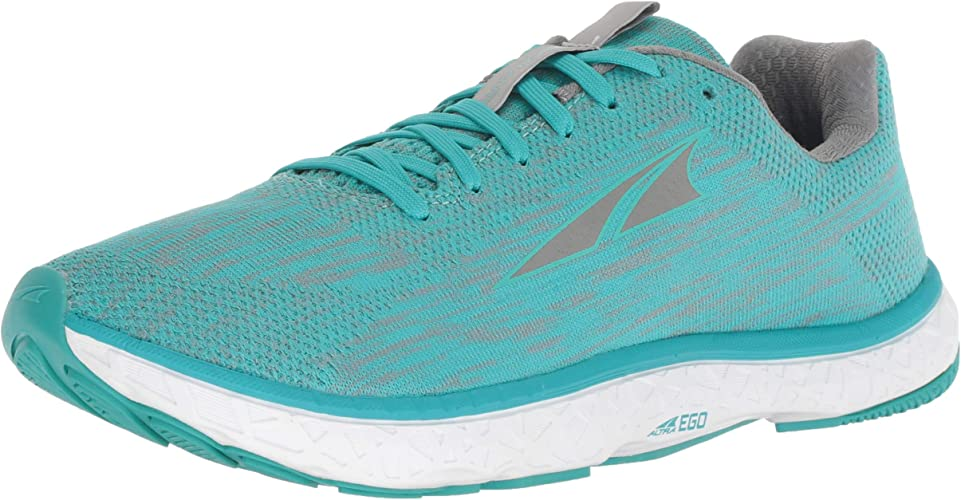 Altra AFW1833G Wohommes Escalante 1.5 Running chaussures, Teal - 7.5 B(M) US