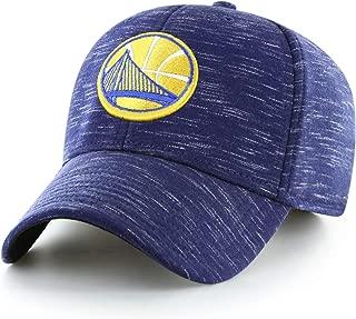 OTS NBA Men's Space Shot All-Star Adjustable Hat