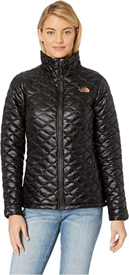 ThermoBall  8482  Jacket. Like 224. The North Face. ThermoBall™ Jacket.   118.99MSRP   199 f483255aa