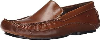 Rockport Men's Luxury Cruise Venetian Slip-On Loafer